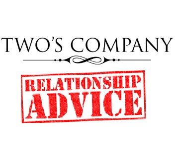 Twos company dating agency reviews