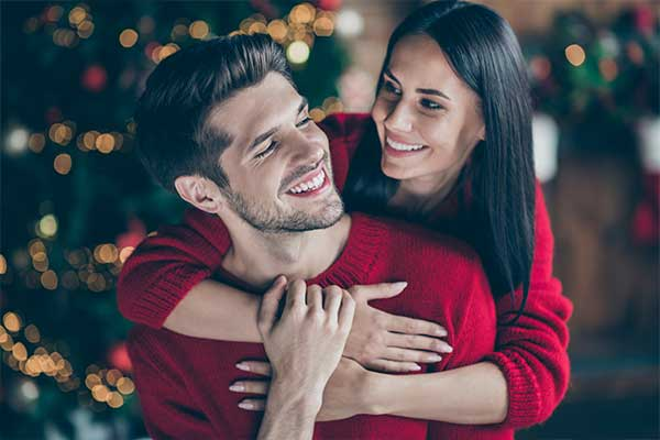 Westmeath matchmaker helping Irelands singles find love
